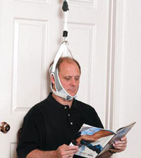 over-door-neck-traction-device-1