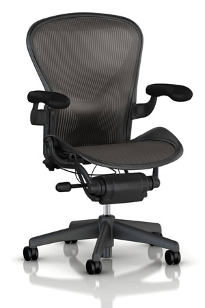 top-rated-computer-chair-back-pain