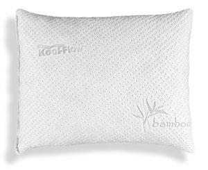 stomach-sleeper-pillow-reviews
