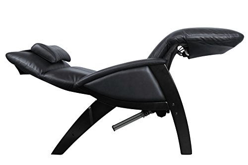 Wondrous 3 Best Recliners For Back Pain In 2019 Kick Back And Relax Ocoug Best Dining Table And Chair Ideas Images Ocougorg